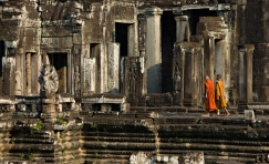 Vietnam and Cambodia Insights 10 Days