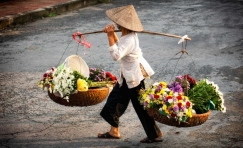 Best of Vietnam & Cambodia 14  Days