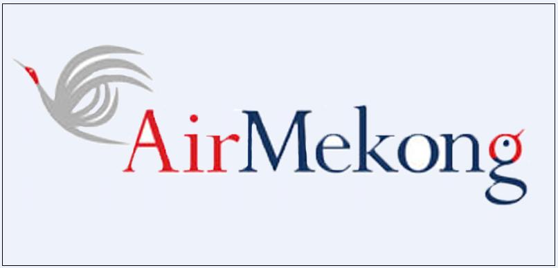 AirMekong